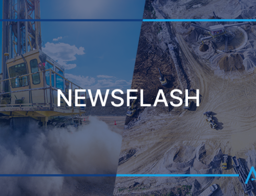 Master Drilling acquires stake in Data-driven Mine Management Solutions, AVA Solutions