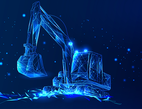 The increasingly important role of digital twins in mining and modern technology