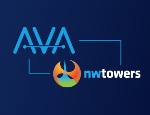 AVA Partners with NorthWest Towers, accelerating expansion